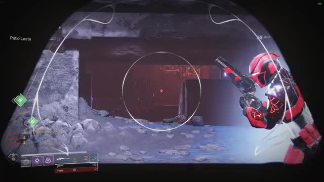 Watch and share Destiny2 GIFs by Shotgun Outlaw on Gfycat
