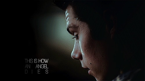 Demon Stiles Gifs Search | Search & Share on Homdor