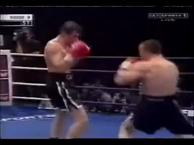 Watch caltzaghe GIF on Gfycat. Discover more caltzaghe GIFs on Gfycat