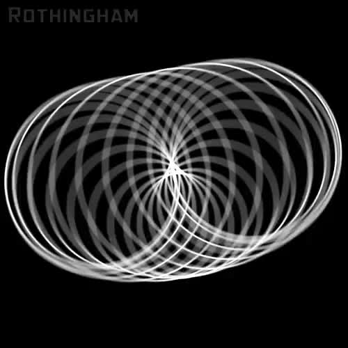 Watch and share 60fps GIFs by rothingham on Gfycat