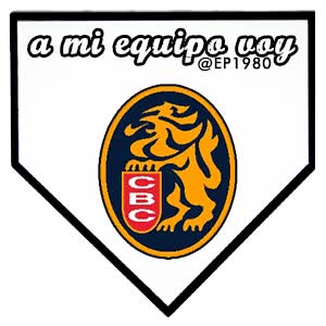 Watch and share Leones Del Caracas animated stickers on Gfycat
