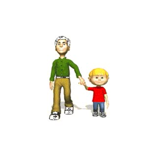 Watch and share Walkin animated stickers on Gfycat