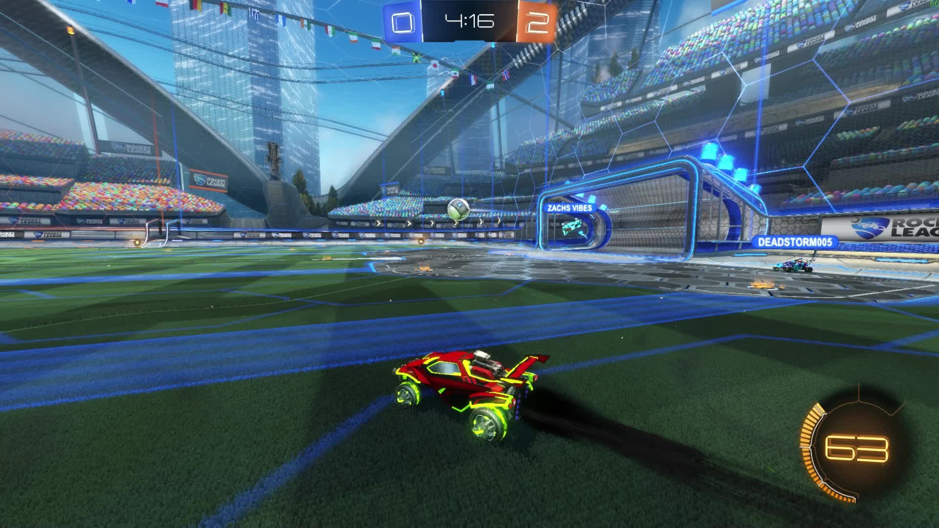 Plat 1, Plat1, Psyonix, RL, Rocket League, RocketLeague, Squishy, SquishyMuffinz, Satisfying GIFs