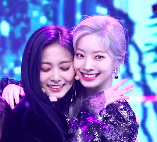 Watch and share Dahyun GIFs and Twice GIFs by Mute ㋡ on Gfycat