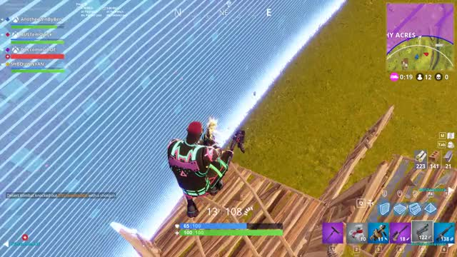 Watch Cheater GIF by @shbownyan on Gfycat. Discover more FortNiteBR, Fortnite GIFs on Gfycat