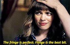 Watch this rachel mcadams GIF on Gfycat. Discover more related GIFs on Gfycat