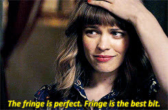 * Rachel McAdams Domhnall Gleeson 2013 about* about time GIFs
