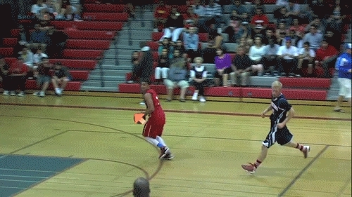 mademesmile, Bouncing back from a bad start (reddit) GIFs