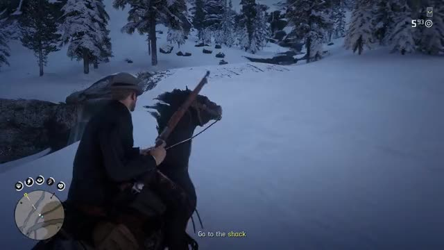 Watch and share Rdr2 GIFs and Rdo GIFs by SocialOfficer on Gfycat
