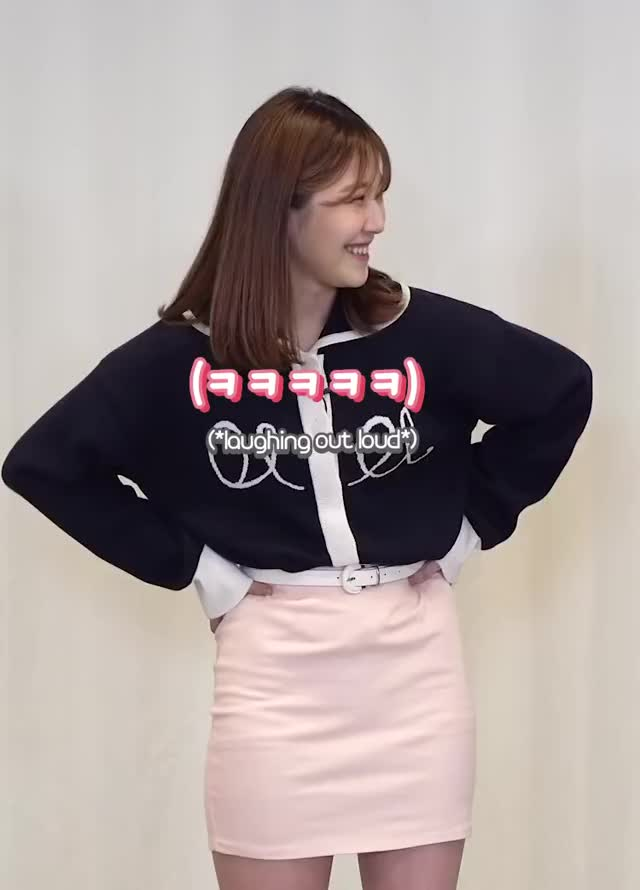 Watch and share Fromis GIFs and Jiheon GIFs by Baekmon on Gfycat