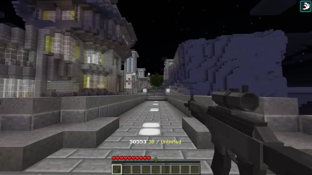 Watch Minecraft 2018.04.08 - 23.11.33.03 GIF on Gfycat. Discover more related GIFs on Gfycat
