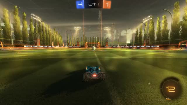 Watch Rocket League 09.05.2017 - 18.56.55.34 GIF on Gfycat. Discover more related GIFs on Gfycat