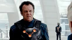Watch derek hale; GIF on Gfycat. Discover more John C. Reilly, gardians of the galaxy, gif psd, gotg, hmm, itsphotoshop, movies, my psds, myfreebies, psd, psds, resources, yeahps GIFs on Gfycat