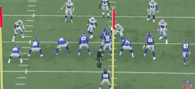 Watch and share Giants 1 GIFs on Gfycat