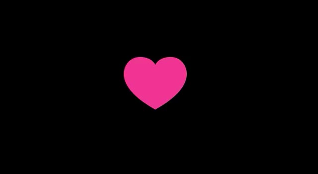 Watch this hearts GIF by GIF Queen (@ioanna) on Gfycat. Discover more GIF Brewery, I, I love you, awesome, best, black, couple, great, hearts, in, in love, kiss, love, pink, romance, romantic, sweet, u, you GIFs on Gfycat
