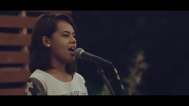 Watch Poetry - SA PAGITAN KA NATAGPUAN by Maimai Cantillano GIF on Gfycat. Discover more related GIFs on Gfycat