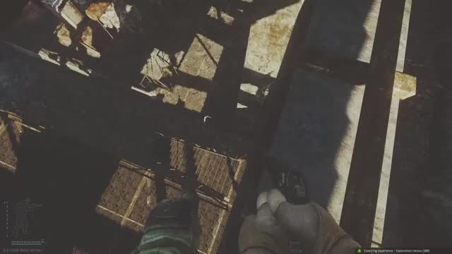 Watch and share NIKITA Y ME - EscapefromTarkov GIFs on Gfycat