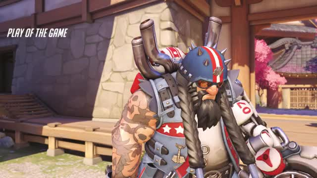 Watch and share Torb 18-02-25 20-02-33 GIFs on Gfycat