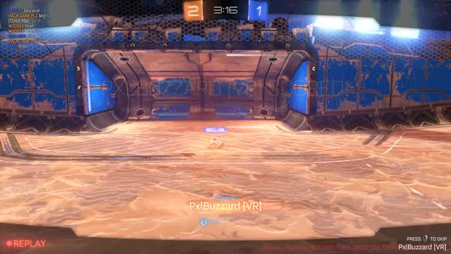 Watch Laser beam from the corner GIF by pxlbuzzard on Gfycat. Discover more rocketleague GIFs on Gfycat