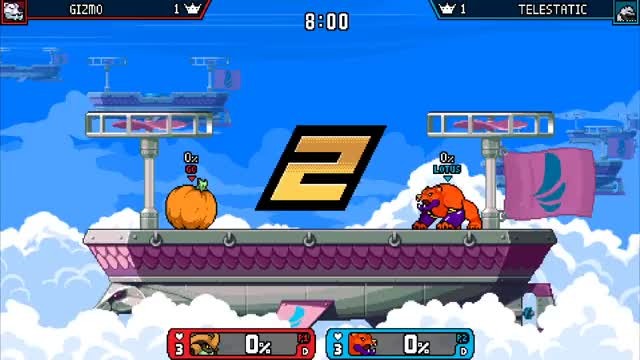 Watch and share Rivals Of Aether GIFs and Zero To Death GIFs by telestatic on Gfycat