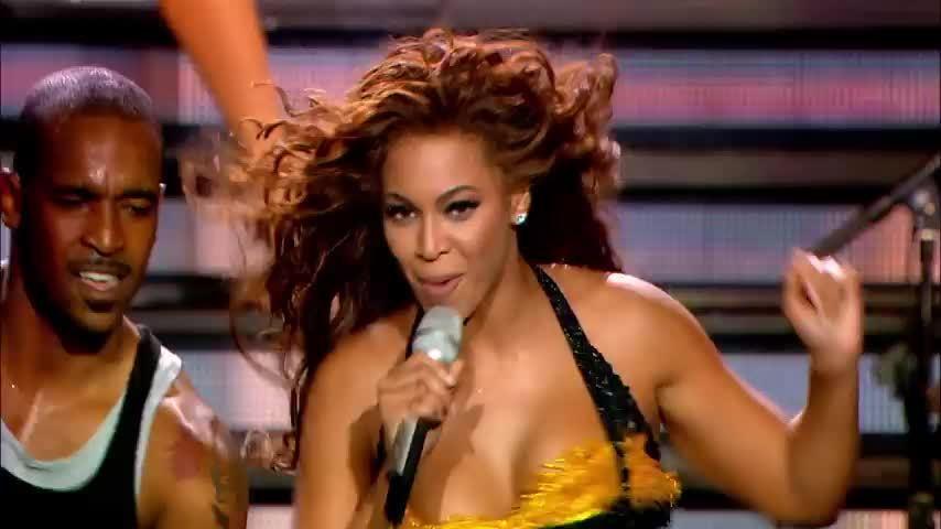 Beyoncé, beyoncepics,  GIFs