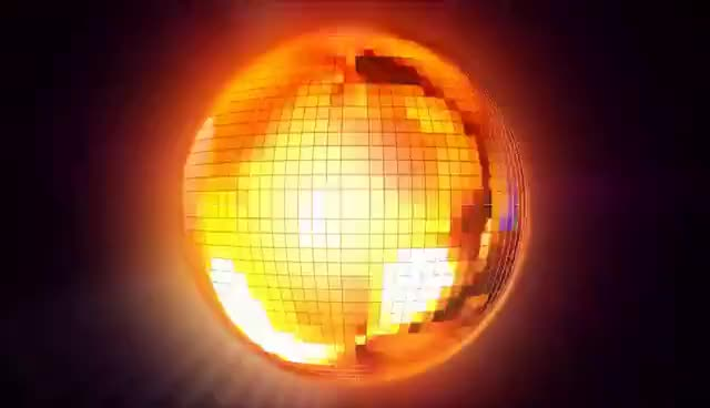 Watch this disco GIF on Gfycat. Discover more disco, disco ball GIFs on Gfycat