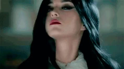 Watch and share Katy Perry GIFs by Reactions on Gfycat
