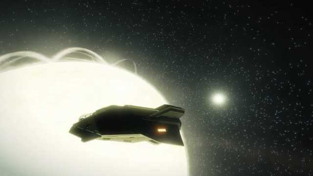 Watch Elite Dangerous 2019.01.10 - 21.06.41.02 GIF on Gfycat. Discover more related GIFs on Gfycat