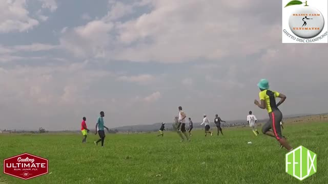 Watch South Africa sessions footage - Orange Farm, Soweto GIF on Gfycat. Discover more felix, frisbee, ultimate GIFs on Gfycat