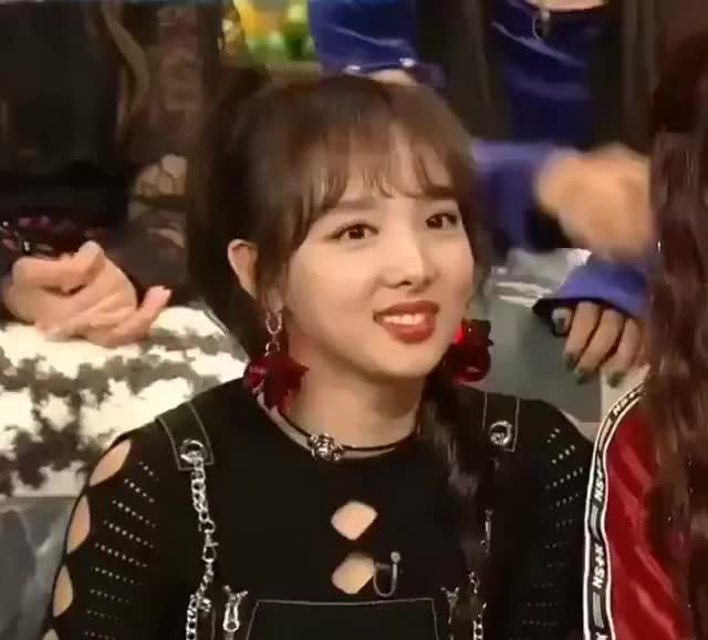 Watch and share Nayeon GIFs on Gfycat