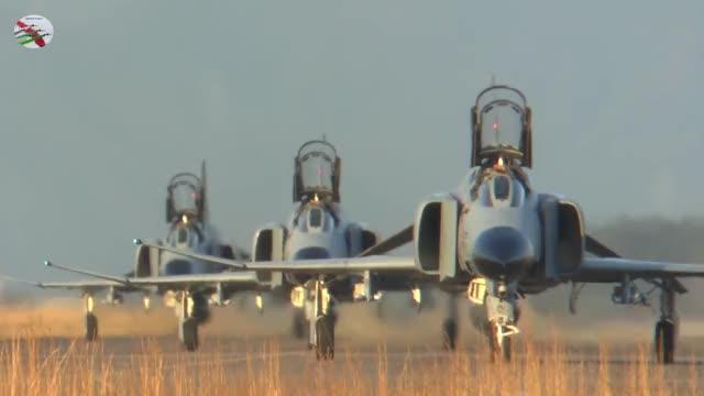 Watch and share Combat Aircraft GIFs and Futurepilot GIFs on Gfycat