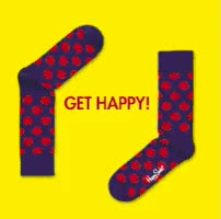Watch and share Socks GIFs on Gfycat