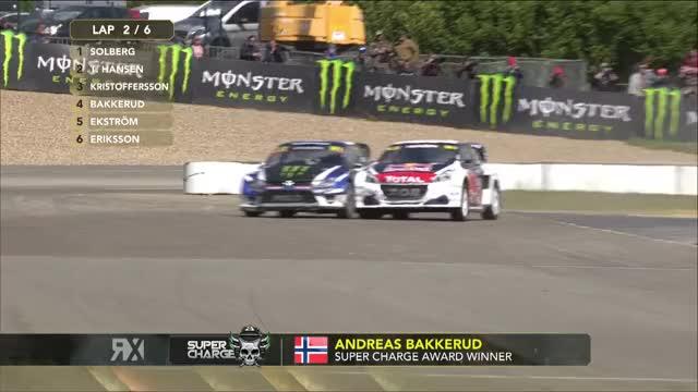 Watch Mettet RX Supercar Final GIF by @ek0zfr on Gfycat. Discover more european rallycross, rallycross, rallycrossrx GIFs on Gfycat