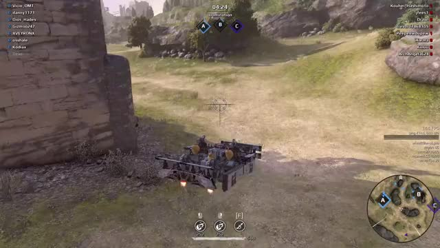 Watch and share Crossout GIFs by gizmoo247 on Gfycat