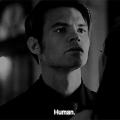 Watch and share Elijah Mikaelson GIFs and Elijah Stan Club GIFs on Gfycat