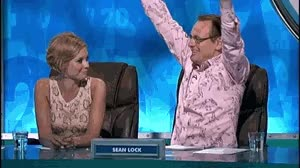Watch Fistbump GIF by @r10pez10 on Gfycat. Discover more boom, fistbump, rachelriley, seanlock GIFs on Gfycat
