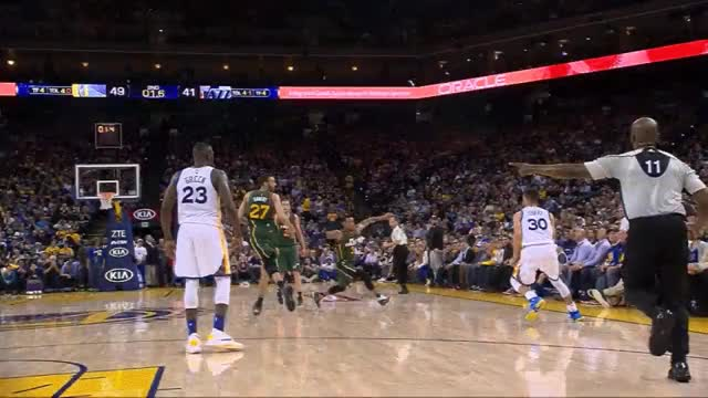 Watch and share Stephcurry GIFs and Warriors GIFs by justrynahelp on Gfycat