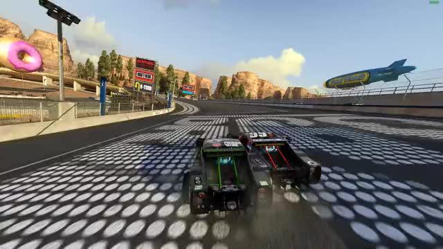Watch Trackmania Turbo 2019.01.31 - 23.47.16.04.DVR GIF by @bcp-tm on Gfycat. Discover more trackmaniaturbo GIFs on Gfycat