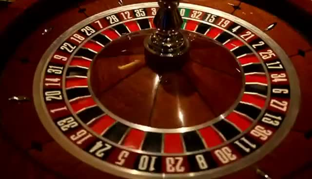 Watch and share Roulette Wheel Turning GIFs on Gfycat