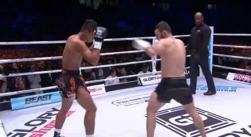 kickboxing, muaythai, nonewsmma.reddit.com GIFs