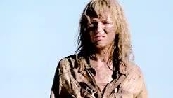Daryl hannah lesbian