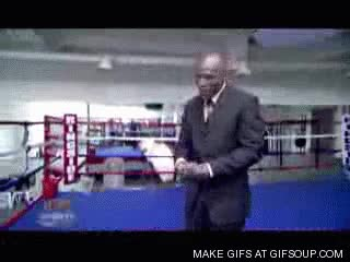 Watch and share Floyd GIFs on Gfycat