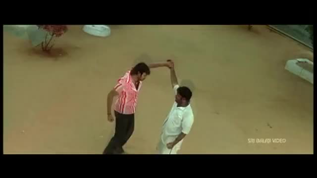 Watch Headbutt GIF by @busydude on Gfycat. Discover more bollywoodrealism GIFs on Gfycat