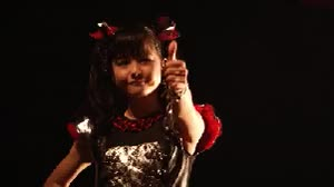 Watch and share Gif Of Yuimetal From Ijime Dame Zettai GIFs on Gfycat