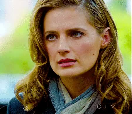 Watch Hair Porn Gifset: Kate Beckett in Hong Kong Hustle, Castle 7 GIF on Gfycat. Discover more castle, castle s7, castle season 7, gifs: castle, kate beckett, katherine beckett, mine, my gifs GIFs on Gfycat