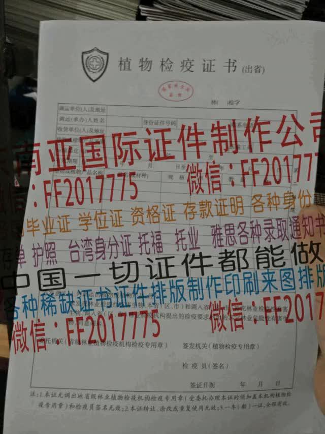 Watch and share Dljvlx(哪里能办项目管理师(微FF2017775信)专业制作xf1xf GIFs by 各种证件制作-微信:FF2017775 on Gfycat