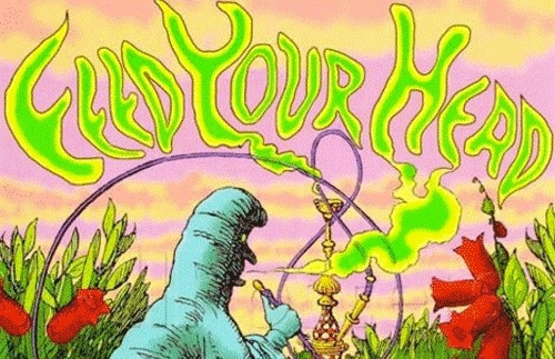 acid, alice in wonderland, awesome, beautiful, dmt, dope, gif, hallucination, hallucinogens, high, hookah, lsd, magic, magic mushrooms, movie, mushrooms, nature, psychedelic, rad, radical, shrooms, sky, smoke, smoking, thc, worm,  GIFs