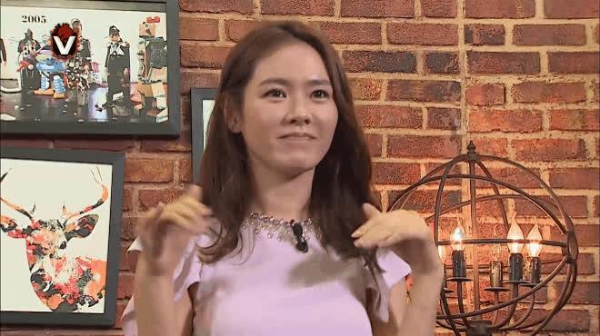 Đừng để nhan sắc ngây thơ của Son Ye Jin đánh lừa vì đây mới là bản chất thật sự của chị đẹp