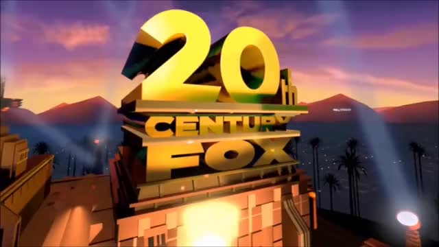 Watch 20th century fox 2009 GIF on Gfycat. Discover more 20th, century, fox, logo GIFs on Gfycat
