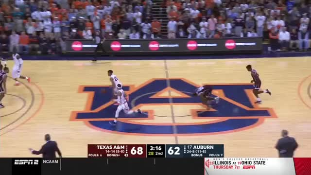 Watch and share Vlc-record-2020-03-06-10h47m43s-2020.03.04 - AM Auburn.mp4- GIFs by gyrateplus on Gfycat